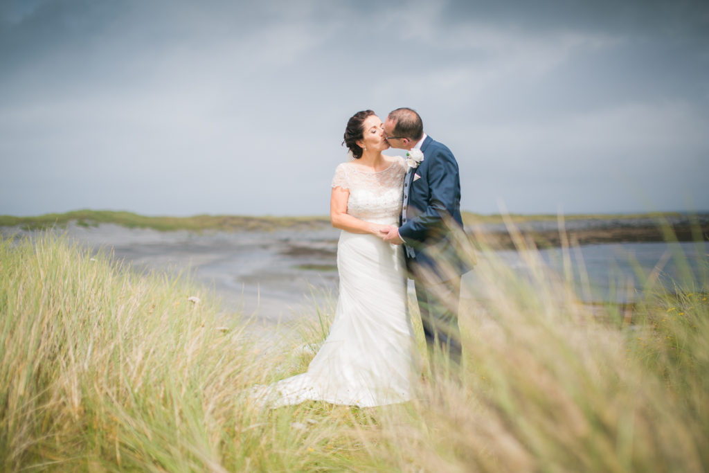 wedding photographer clare ireland philippe photography