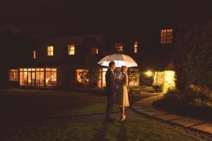 wedding, gregan's castle, burren, clare