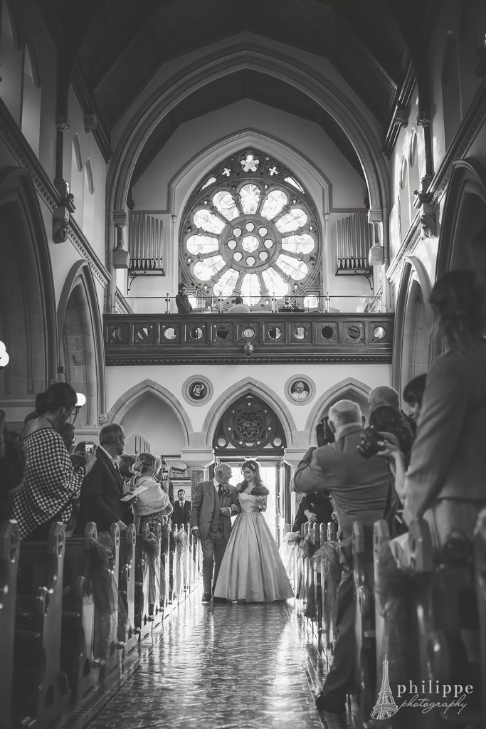wedding-fionualagary-philippephotography-257