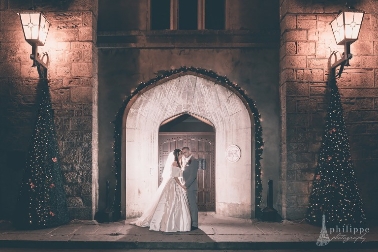 wedding-fionualagary-philippephotography-785