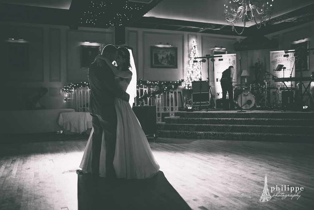 wedding-fionualagary-philippephotography-827