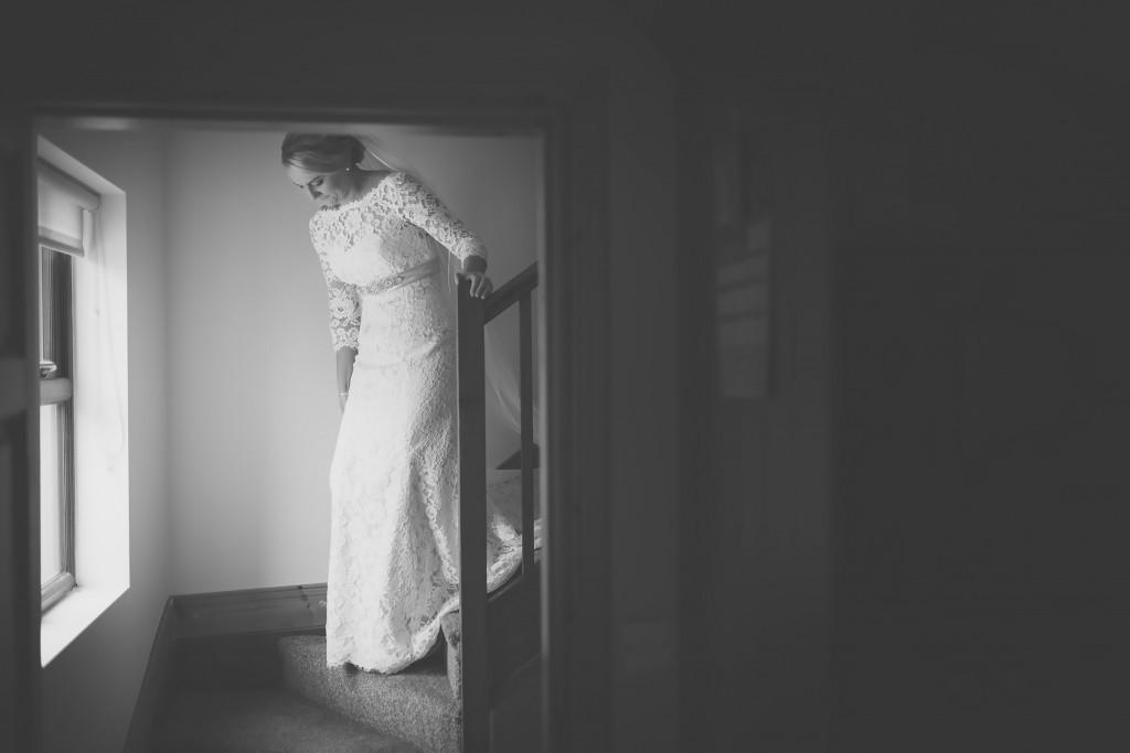wedding - ireland -