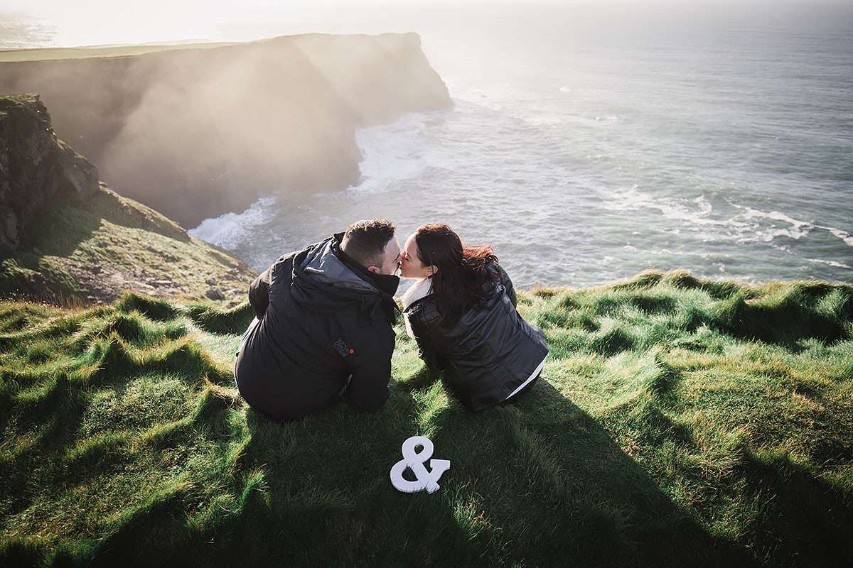 engagement-cliffsofMoher-Leanna-Jason-philippephotography-131