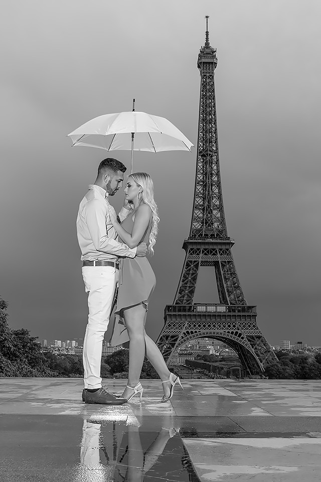 wedding-photographer-philippe-ireland-paris