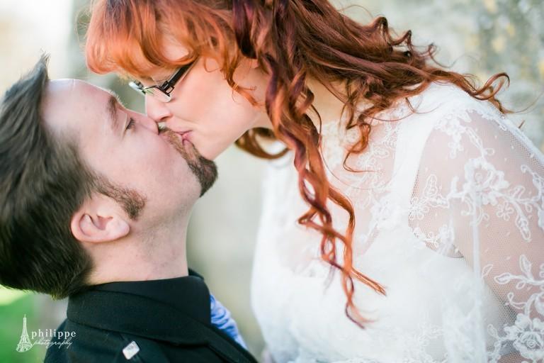 wedding-photography-ireland-carry-florian