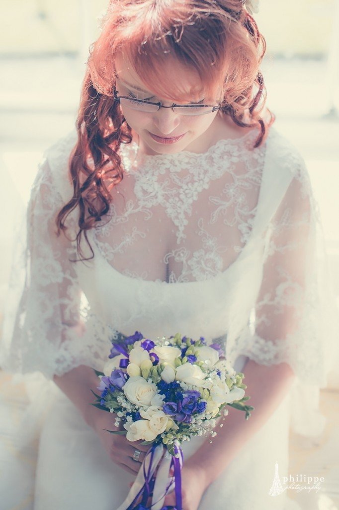 wedding-photography-ireland-carry-florian10