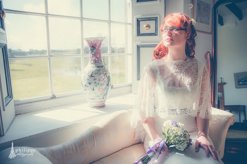 wedding-photography-ireland-carry-florian11