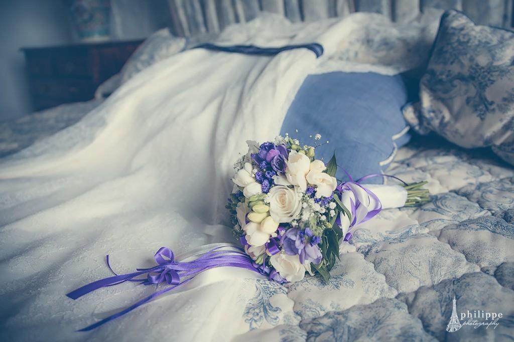 wedding-photography-ireland-carry-florian14