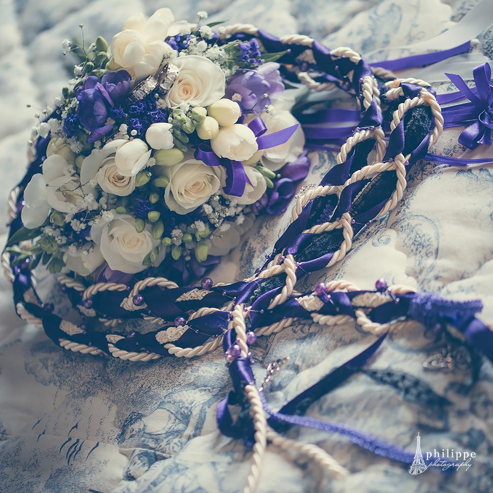 wedding-photography-ireland-carry-florian15