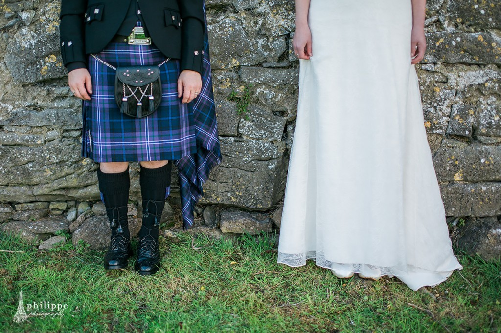 wedding-photography-ireland-carry-florian2