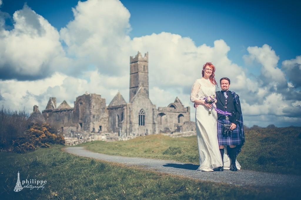 wedding-photography-ireland-carry-florian3