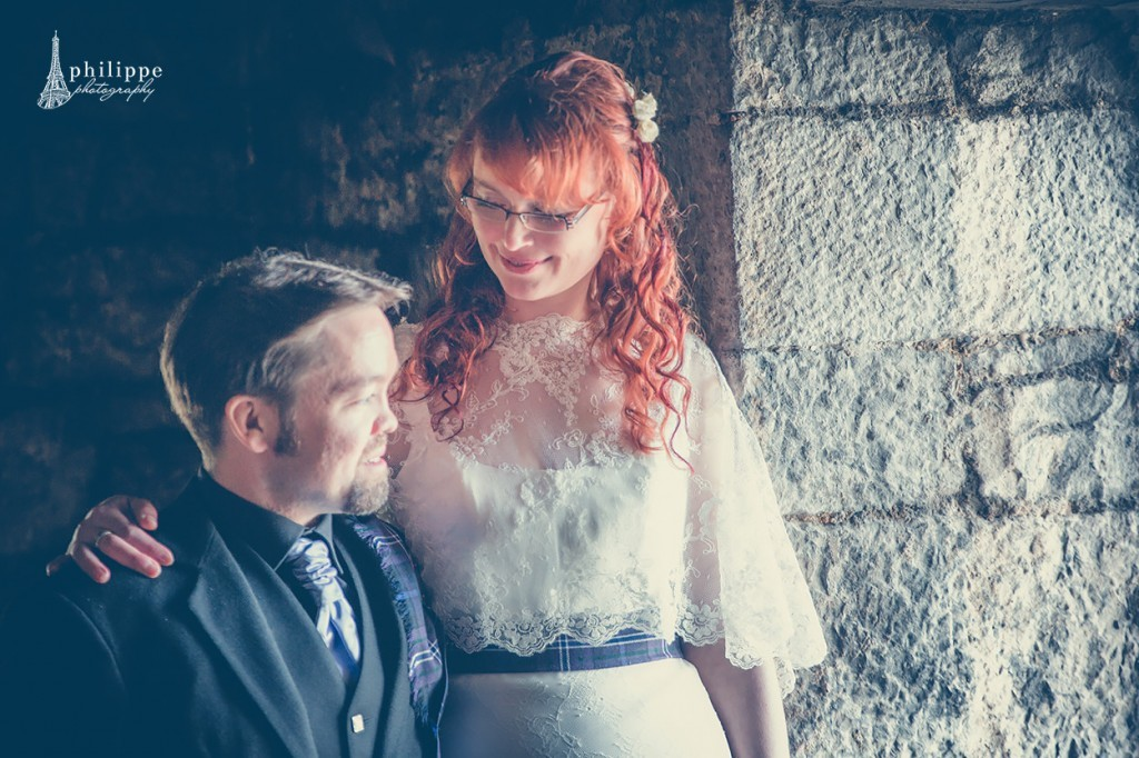 wedding-photography-ireland-carry-florian4
