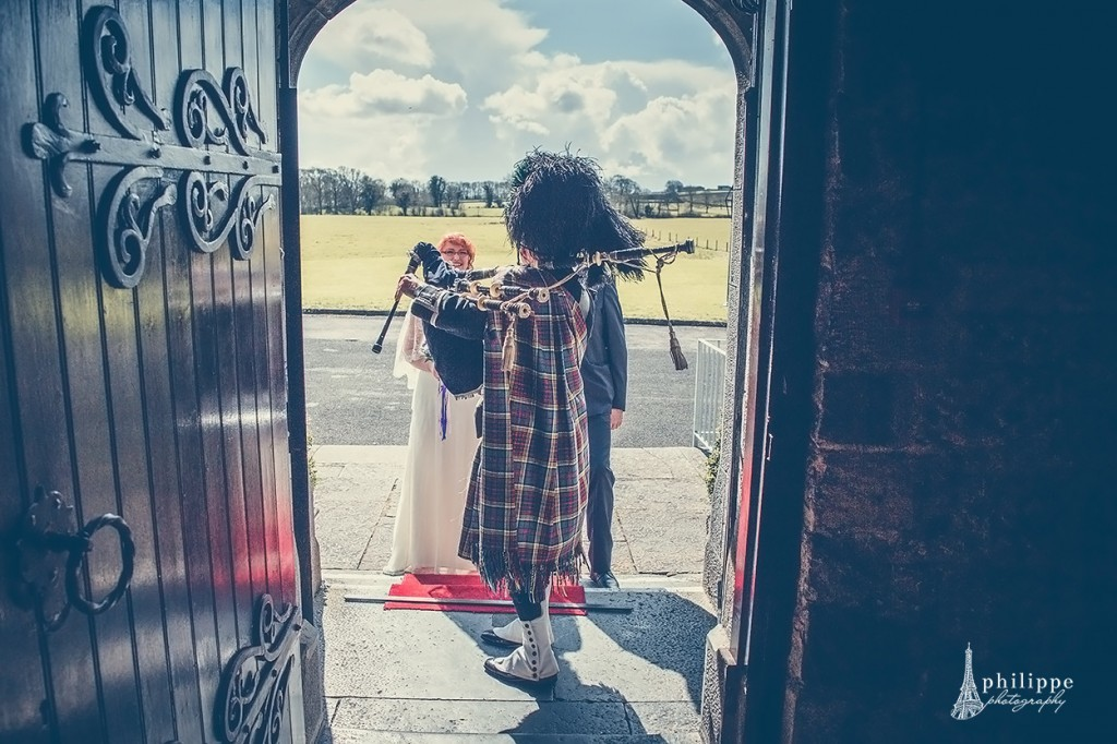 wedding-photography-ireland-carry-florian5