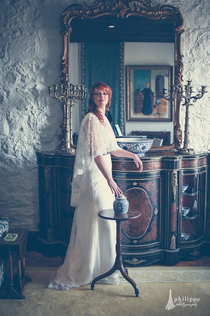 wedding-photography-ireland-carry-florian8