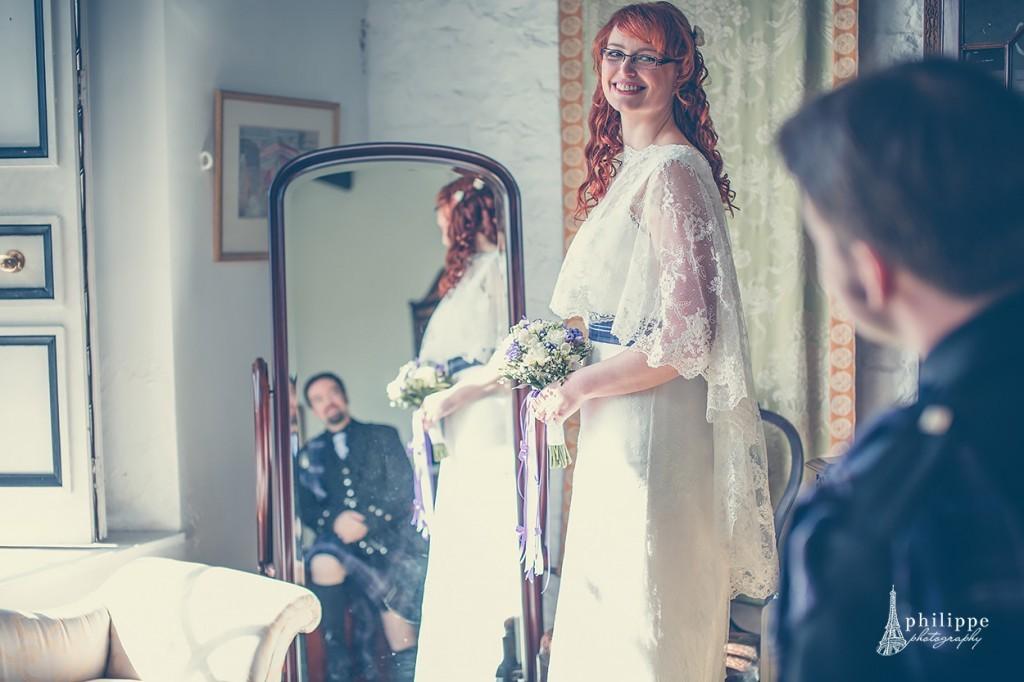 wedding-photography-ireland-carry-florian9