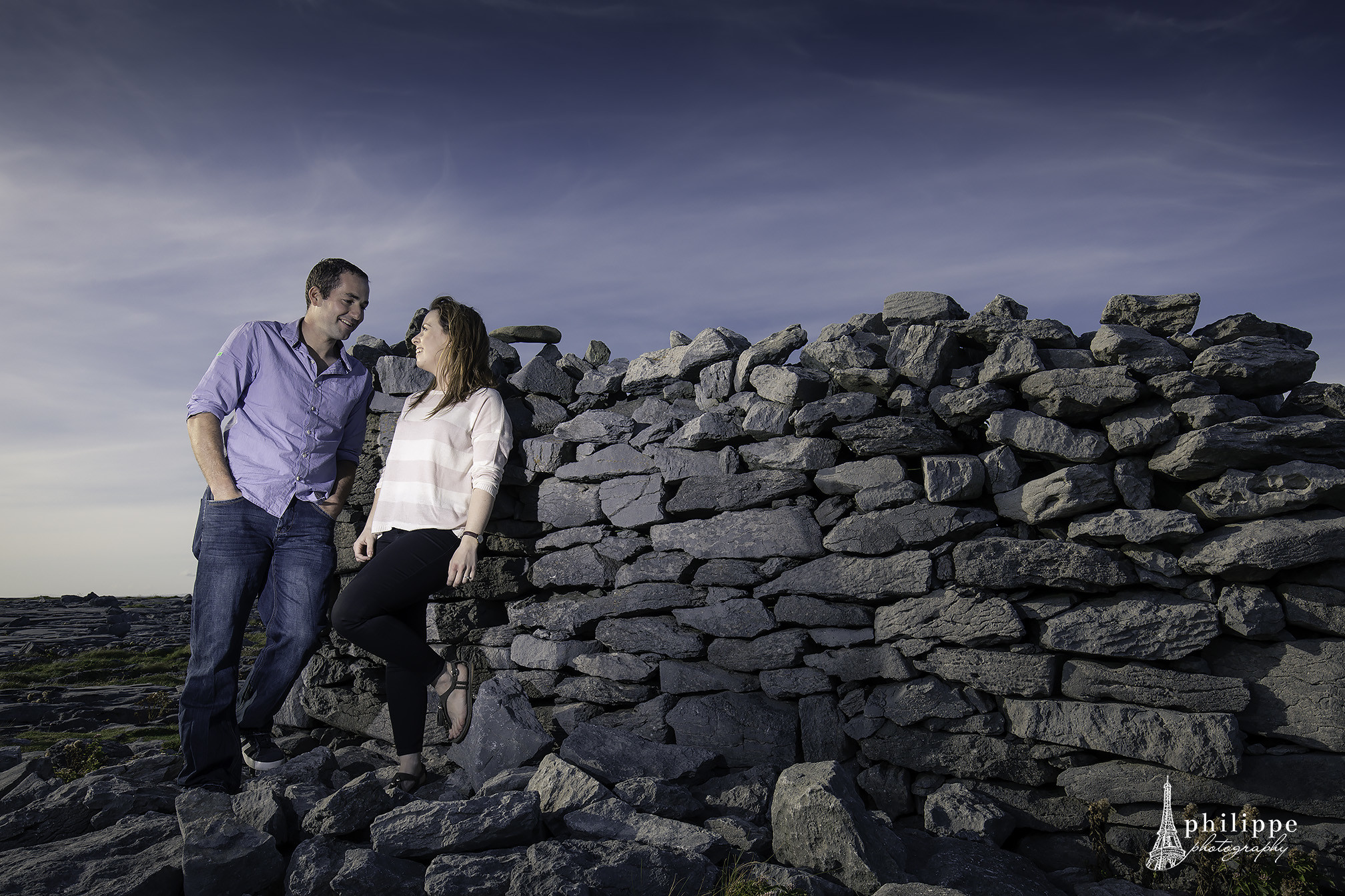 Philippe-photography-wedding-clare-ireland-shoot-LorraineTristan2