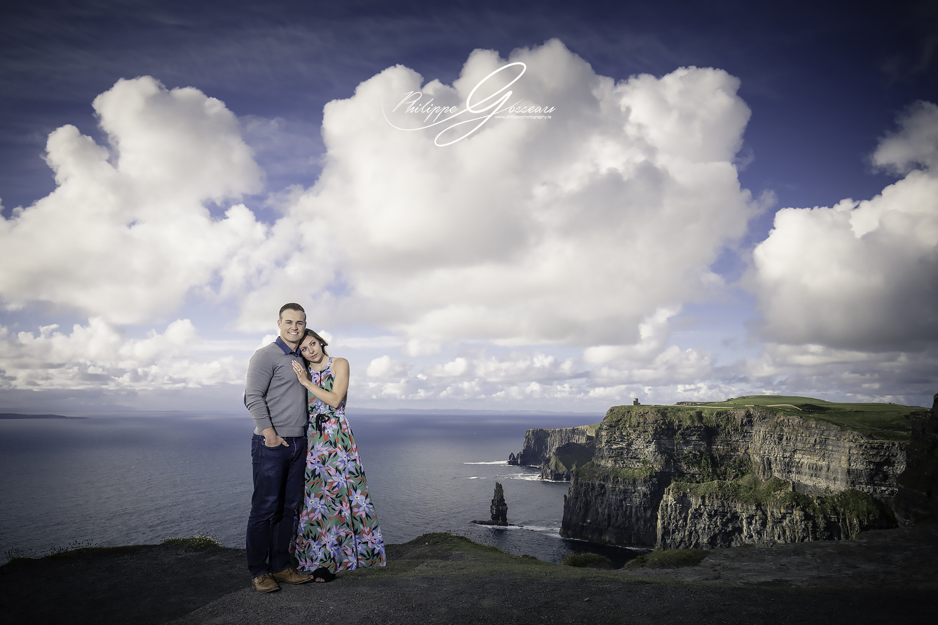 engagement-photo-shoot-cliffs-moher-philippe-TannerGina176
