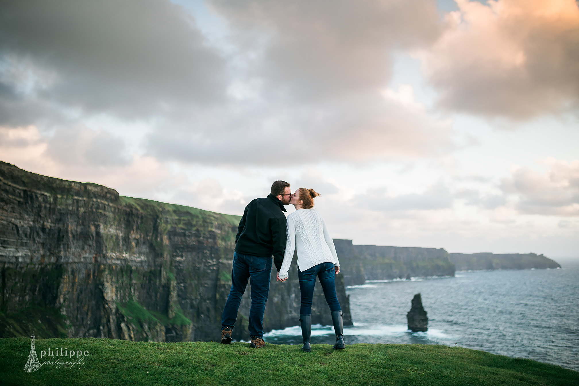 philippe-photography-wedding-clare-ireland-engagement-SarahBen5