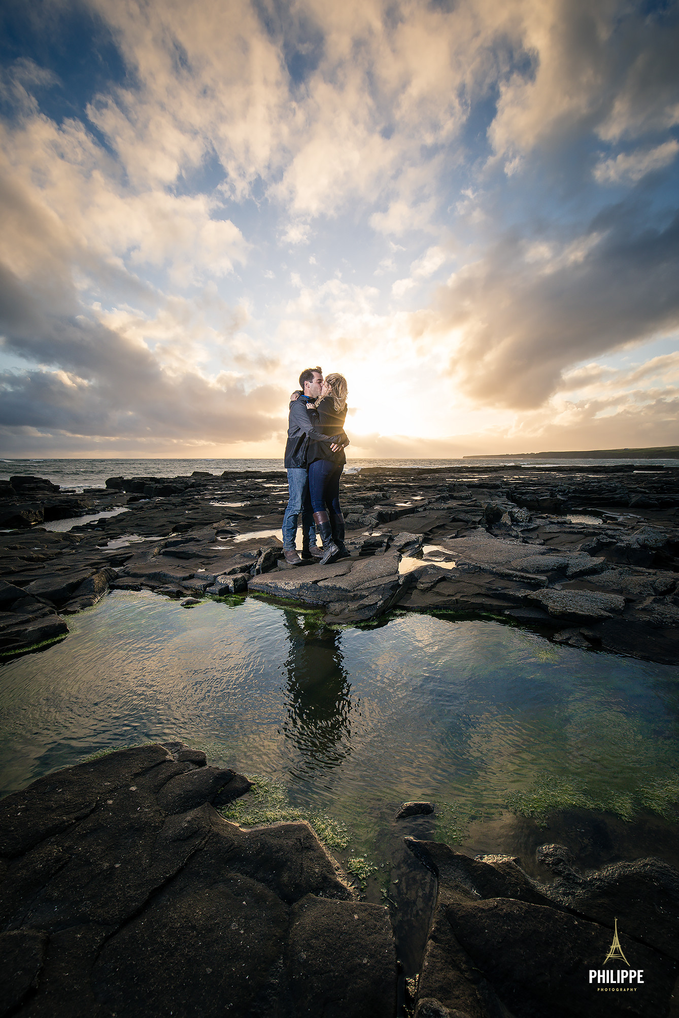 wedding-photography-clare-ireland-philippe-engagement-kylekileen17