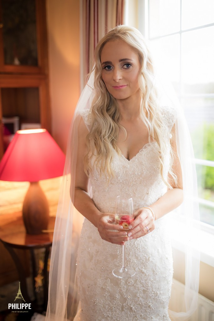 Ireland-Clare-wedding-photography-Philippe-SineadJames-14