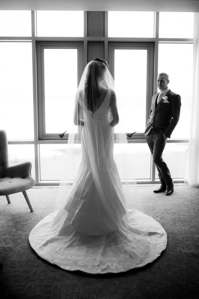philippe-photography-weddings-ireland–