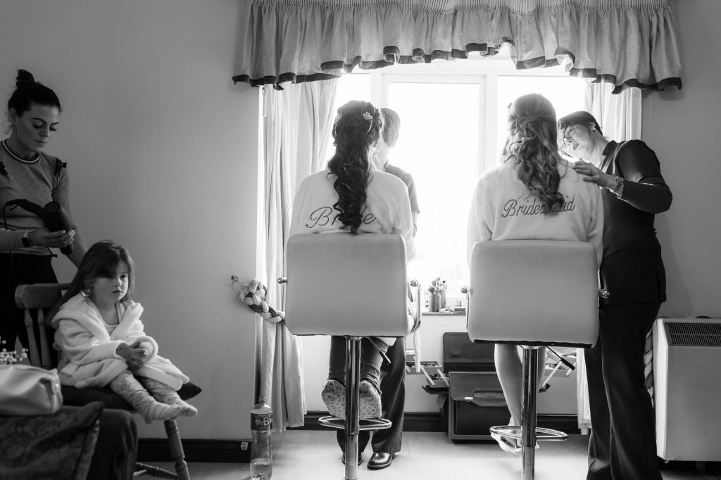 philippe-photography-weddings-ireland–7716
