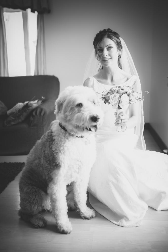 philippe-photography-weddings-ireland–7846