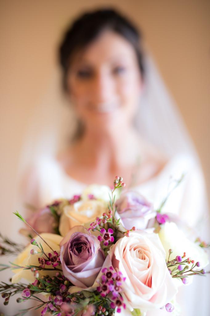 philippe-photography-weddings-ireland–7861