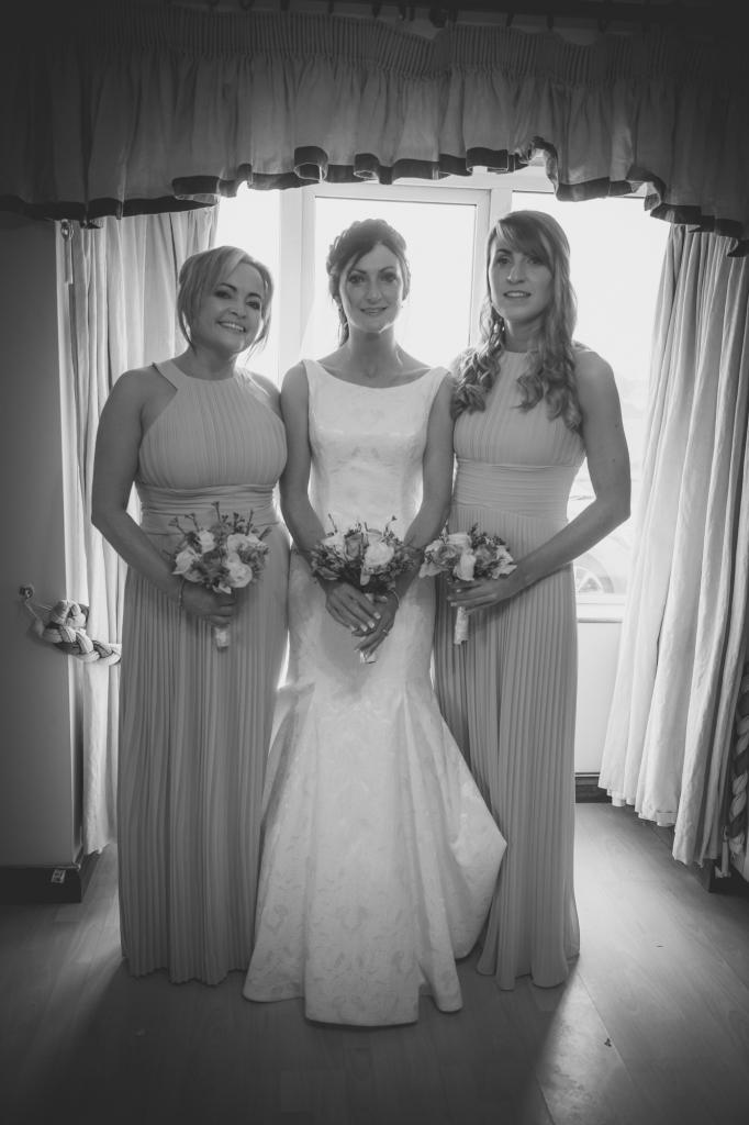 philippe-photography-weddings-ireland–7884