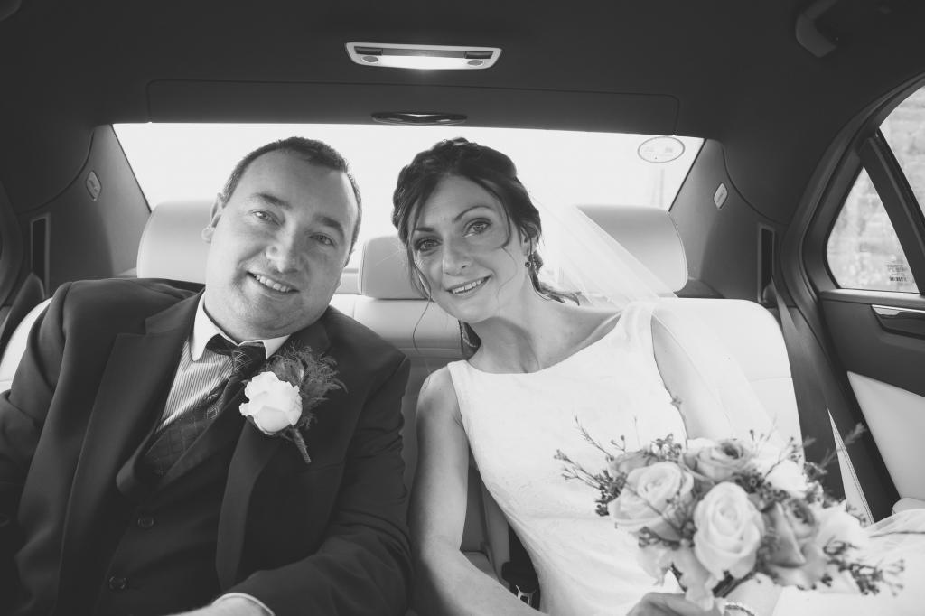 philippe-photography-weddings-ireland–7924