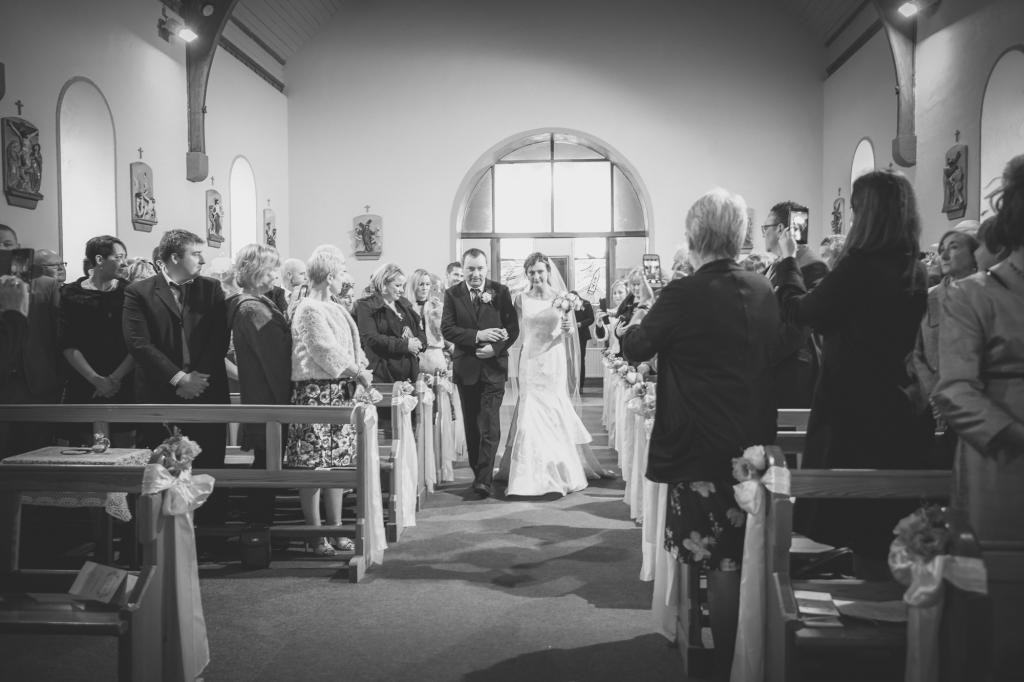 philippe-photography-weddings-ireland–7982