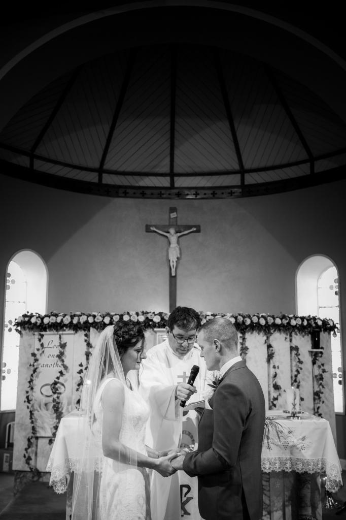 philippe-photography-weddings-ireland–8042