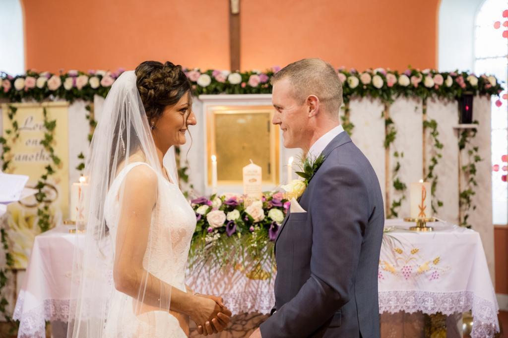 philippe-photography-weddings-ireland–8075