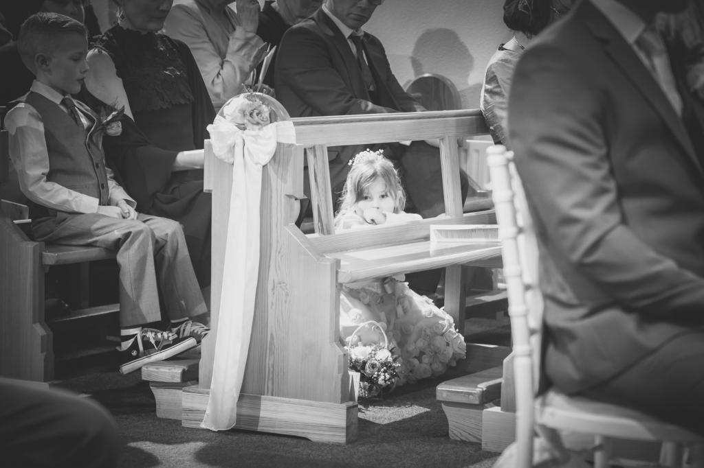 philippe-photography-weddings-ireland–8131