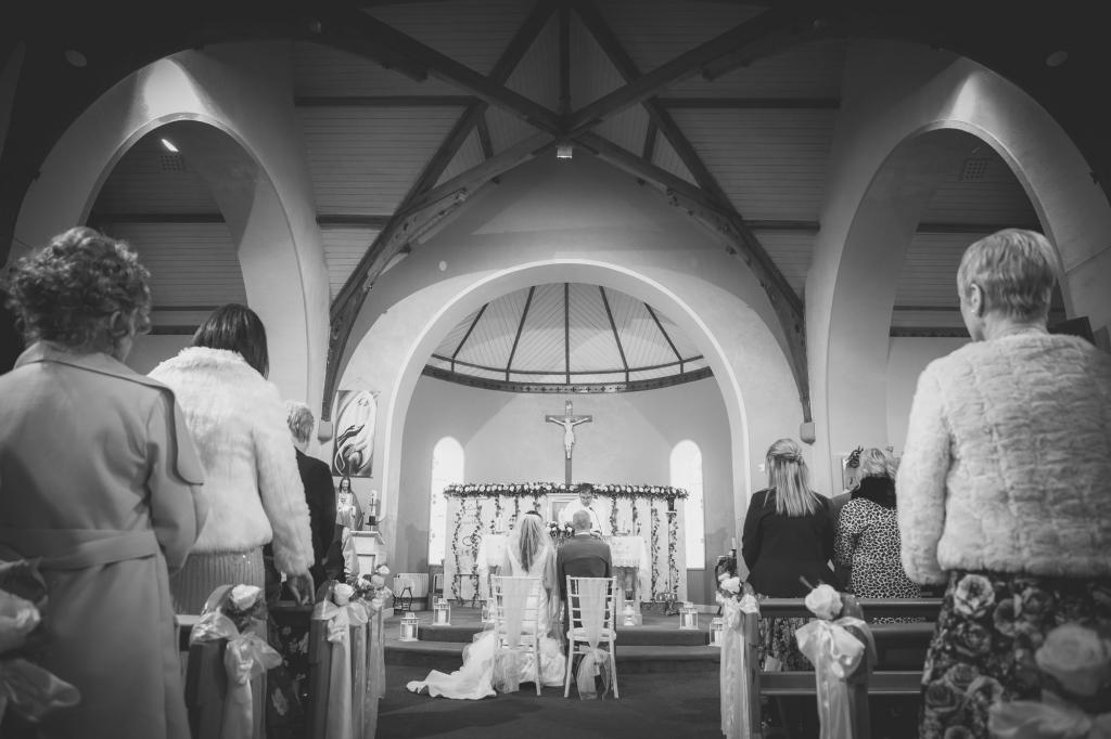 philippe-photography-weddings-ireland–8138