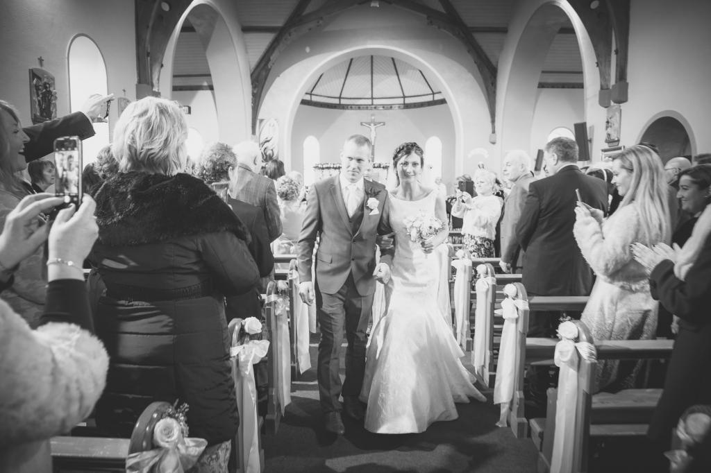 philippe-photography-weddings-ireland–8217