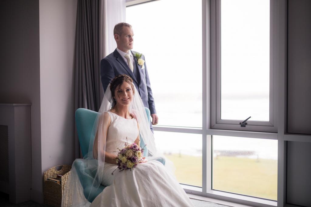 philippe-photography-weddings-ireland–8449