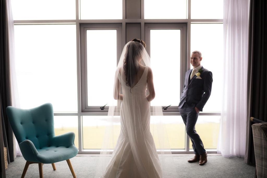 philippe-photography-weddings-ireland–8462