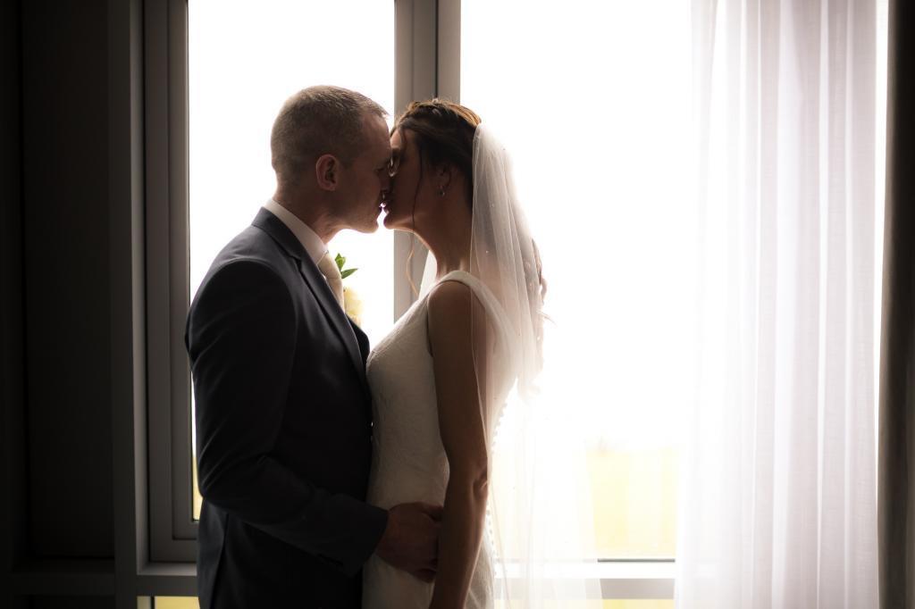 philippe-photography-weddings-ireland–8477