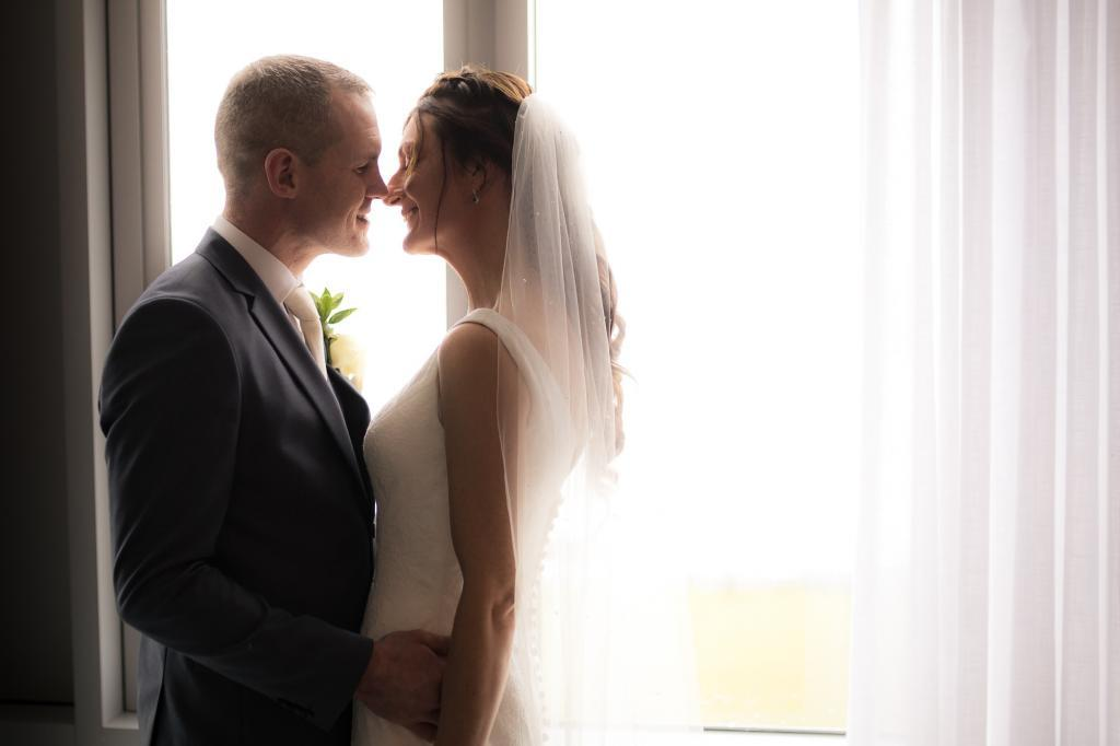 philippe-photography-weddings-ireland–8478