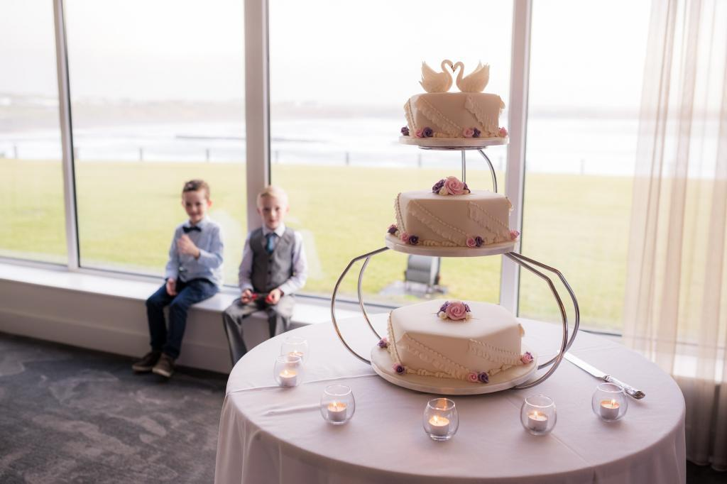 philippe-photography-weddings-ireland–8600