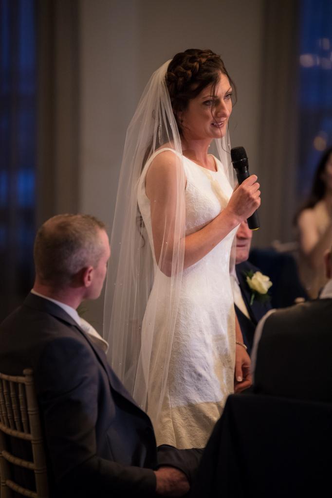 philippe-photography-weddings-ireland–8745