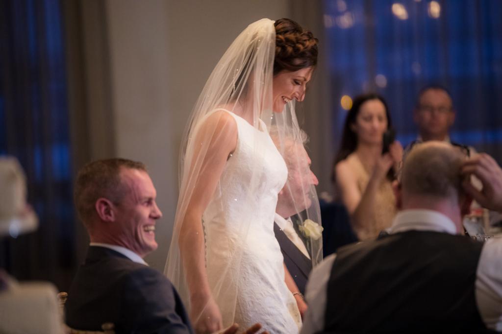philippe-photography-weddings-ireland–8753