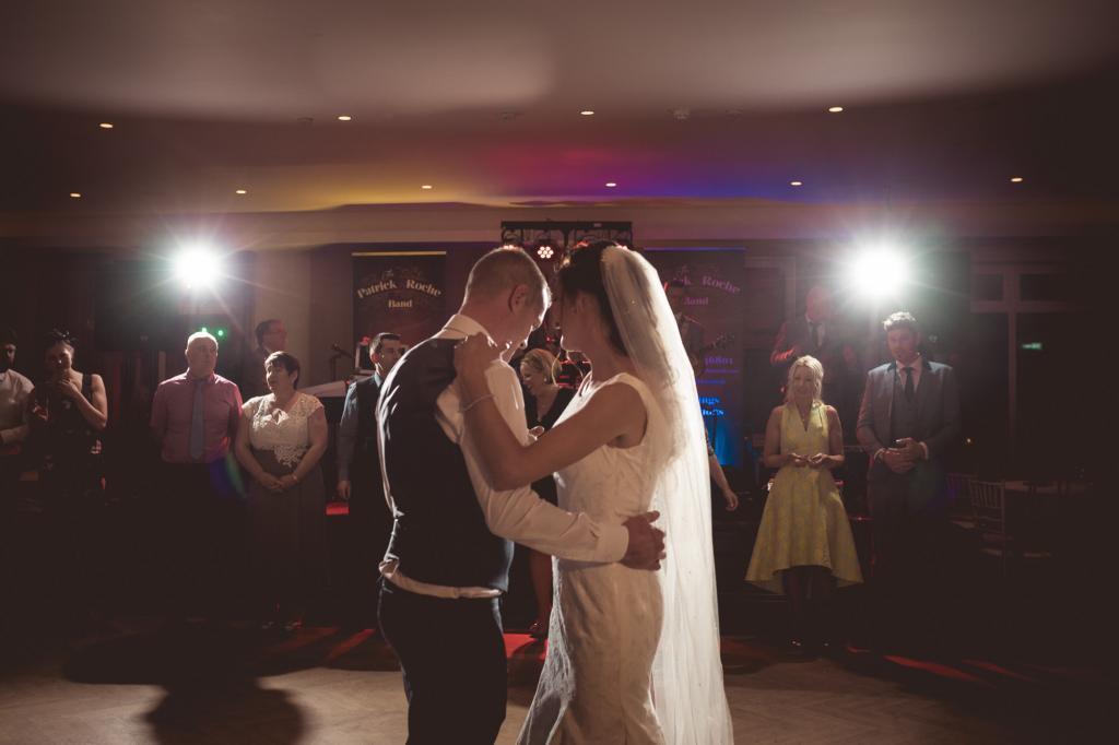 philippe-photography-weddings-ireland–8800