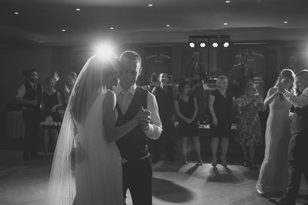 philippe-photography-weddings-ireland–8818