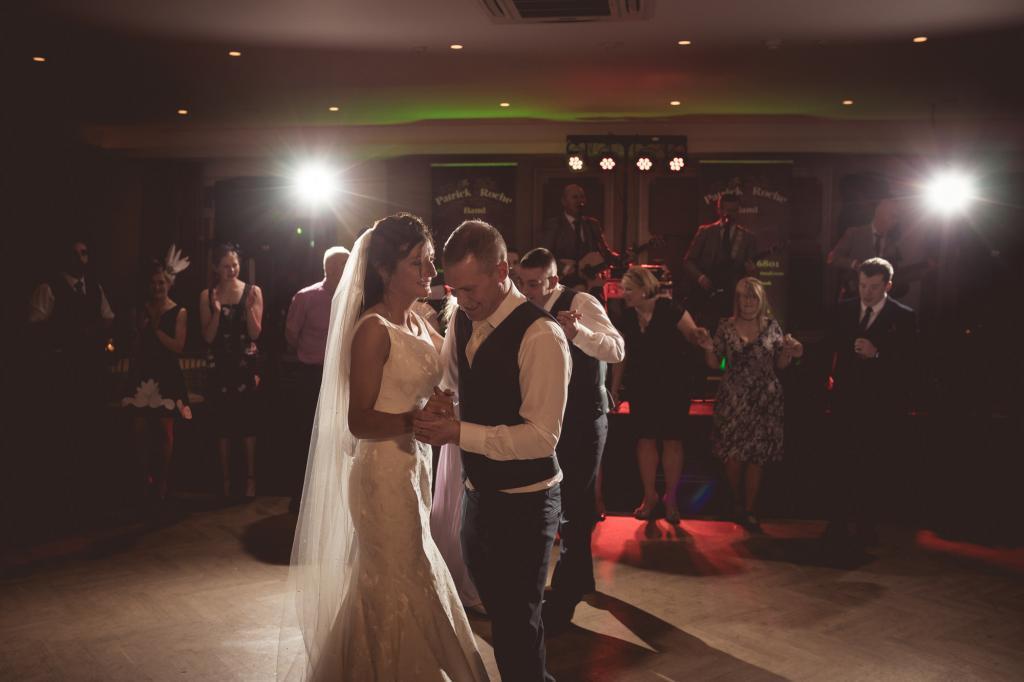 philippe-photography-weddings-ireland–8825