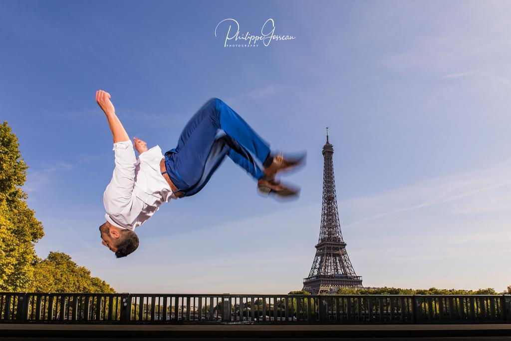 wedding-ireland-philippe-photography-paris2