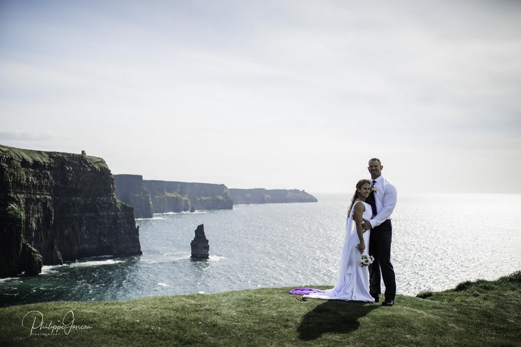 wedding-ireland-philippe-photography-cliffsofmoher-PatrickKate18-10