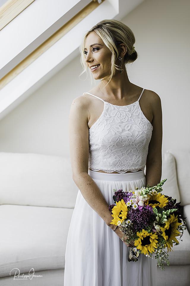 wedding photographer cliffs of moher