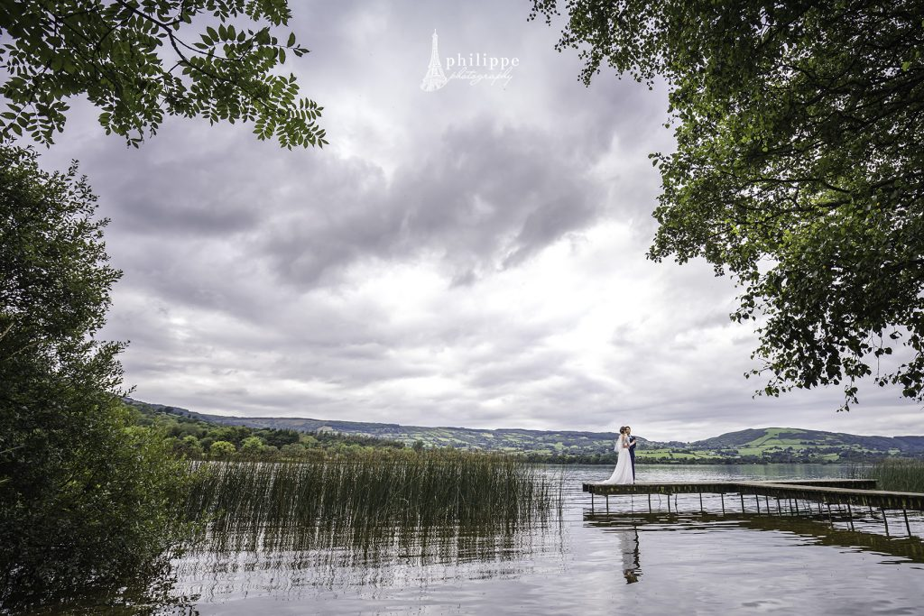 philippe-photography-wedding-clare-ireland-KarolinaJason14